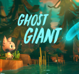 Ghost Giant Oculus Quest Review 2