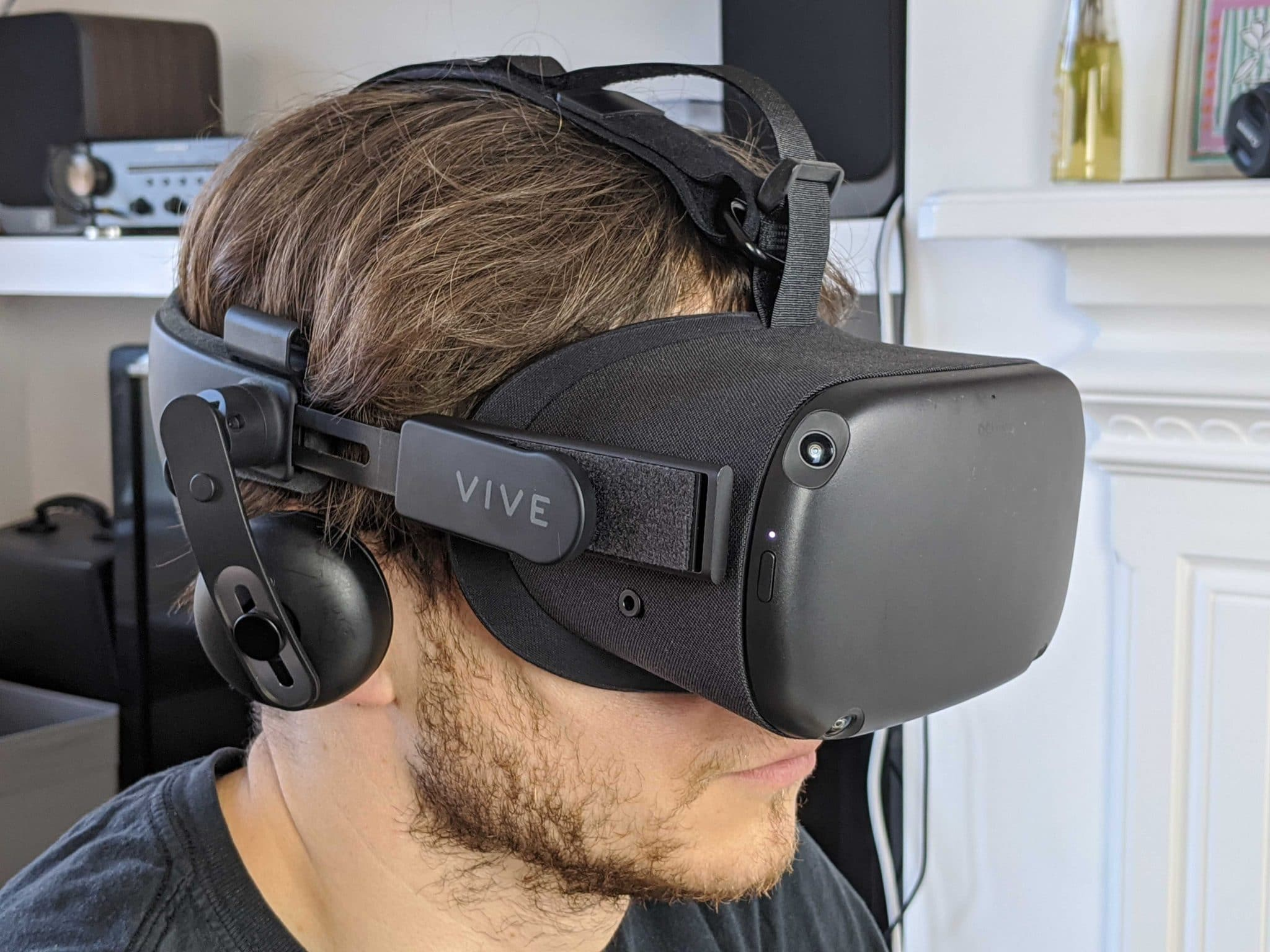 four Official Oculus Quest Upgrades We'd Love To See 15
