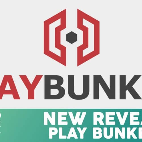 Play Bunker VR Showcase New