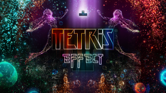 Tetris Effect Is Finally Coming To SteamVR With Connected Update