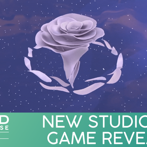 UVRShowcase Studio Reveal