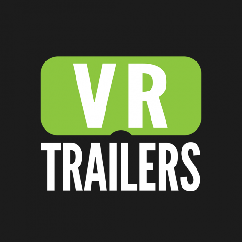 VR Trailers Feature