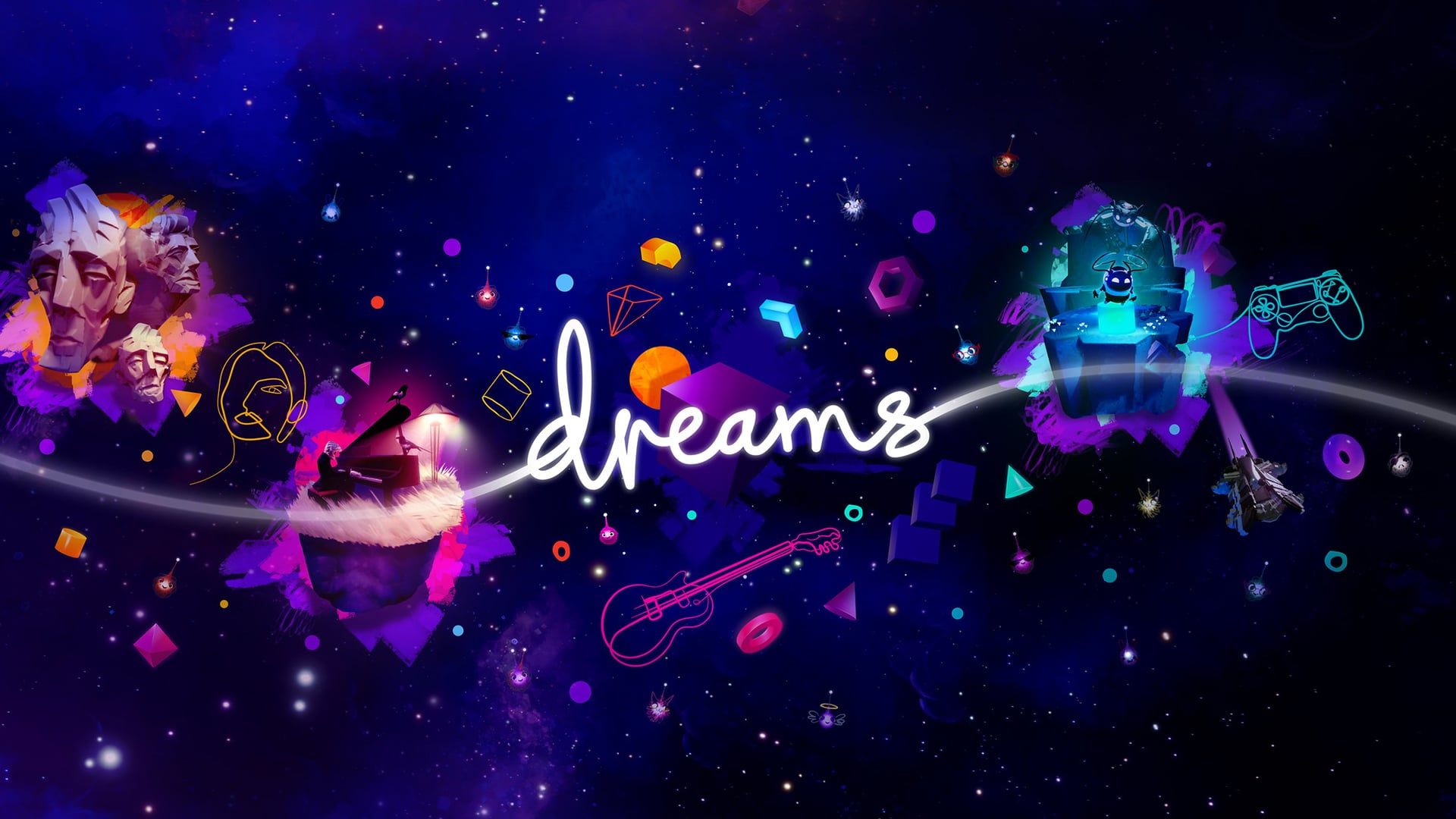 dreams featured image