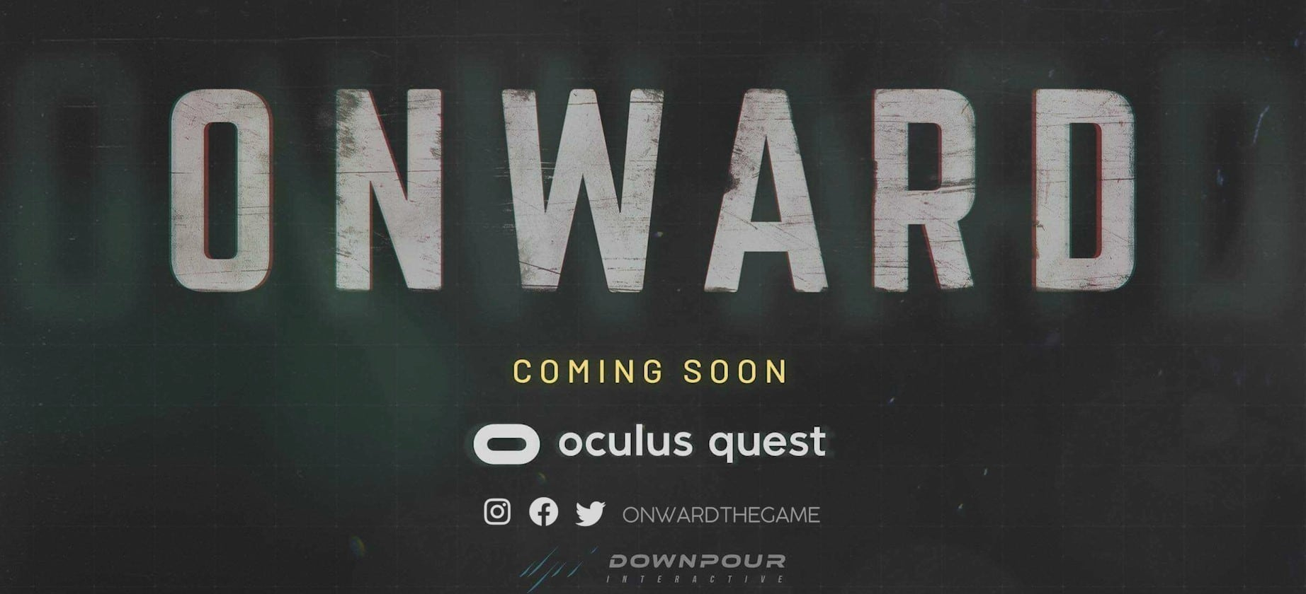 onward oculus quest coming soon image