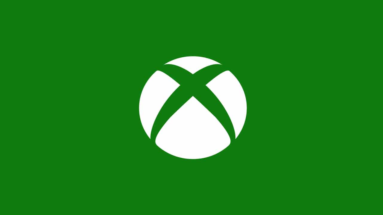 xbox vr support