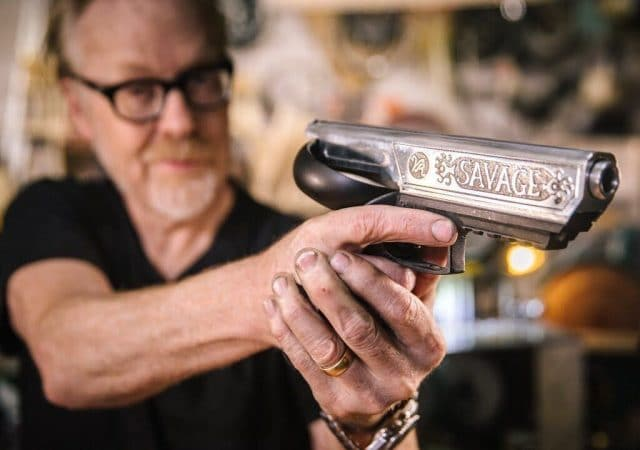 adam savage tested pistol whip grip