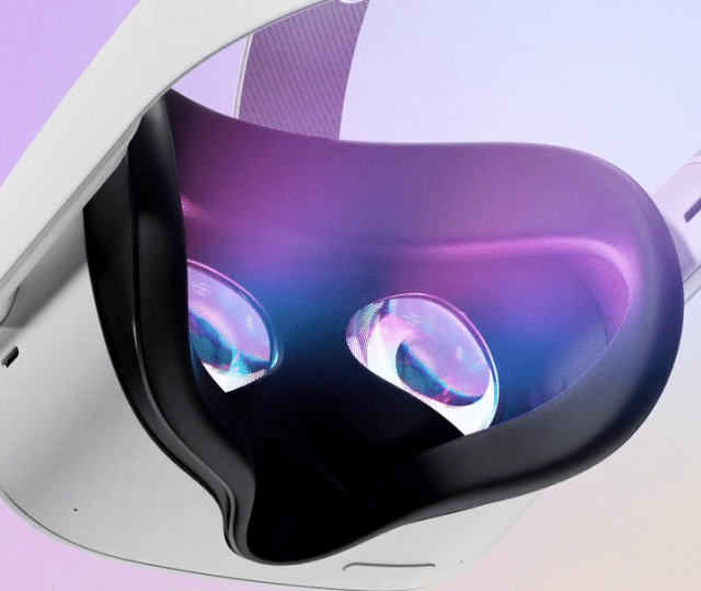 OculusQuest2Leak_RearView