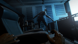 Wraith: The Oblivion – Afterlife Launch Trailer Debuts At Oculus Gaming Showcase