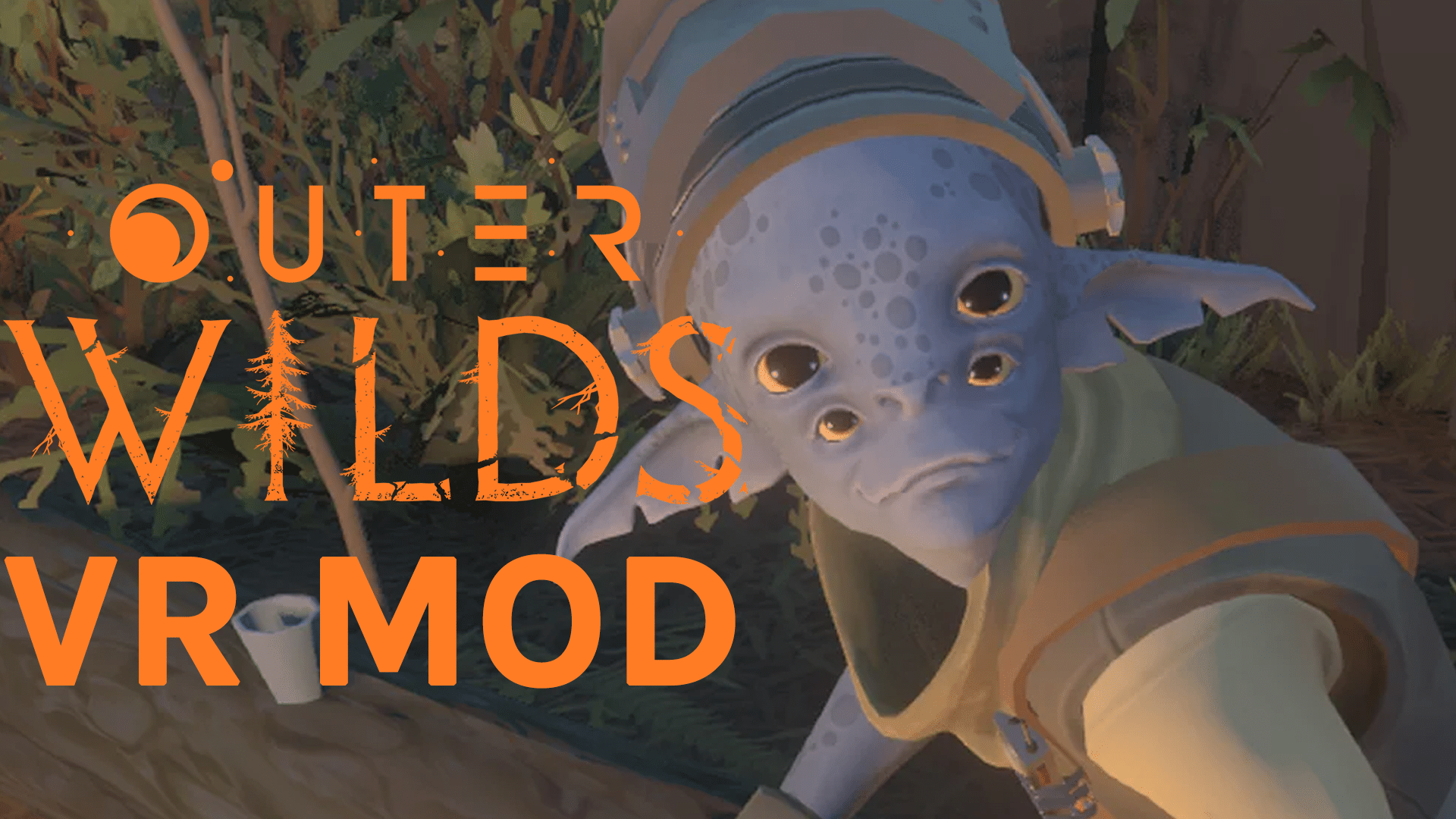 outer wilds vr mod thumbnail