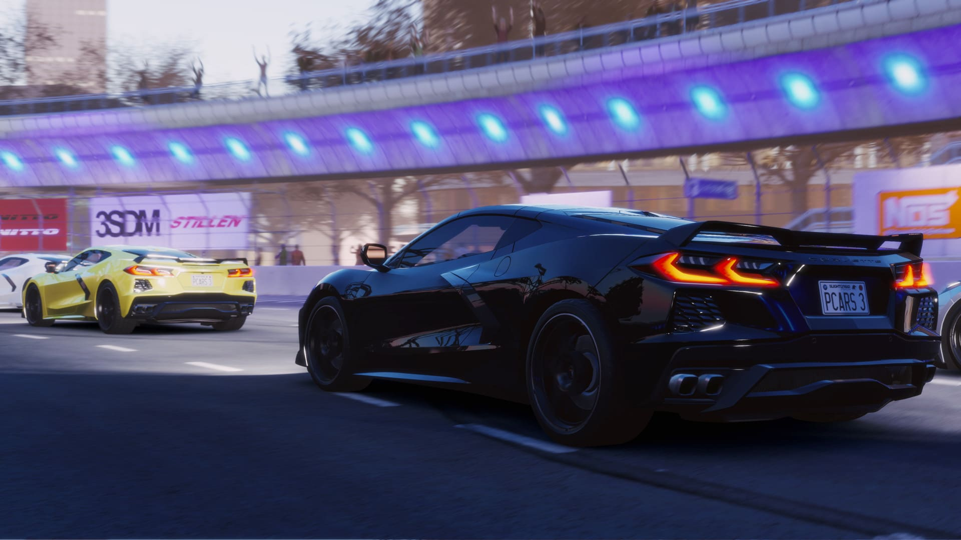 project cars 3 featured image 1