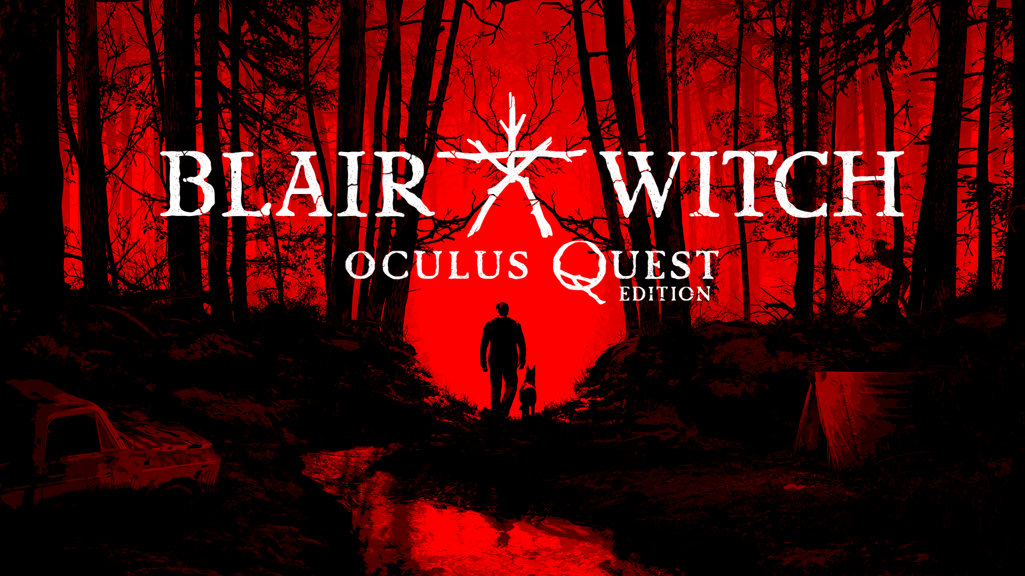 blair witch oculus quest vr cover