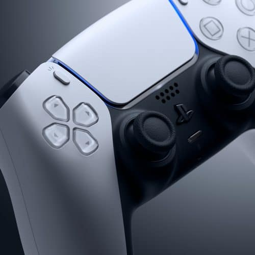 ps5 playstation 5 dualsense