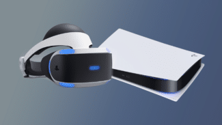 Editorial: Sony's Risky Edge Lives On In VR