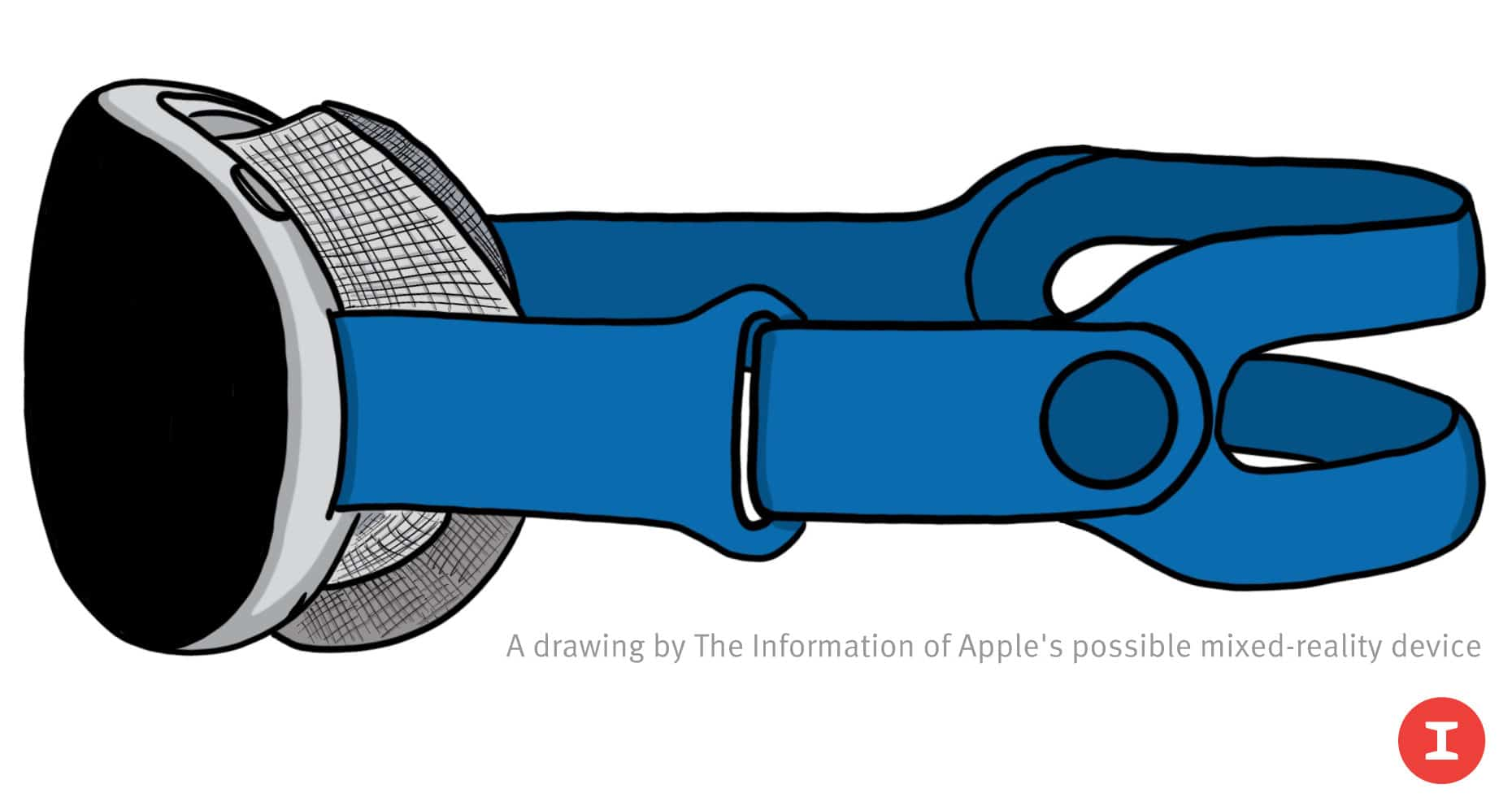 Report: Apple AR-VR Headset To Launch Second Half Of 2022