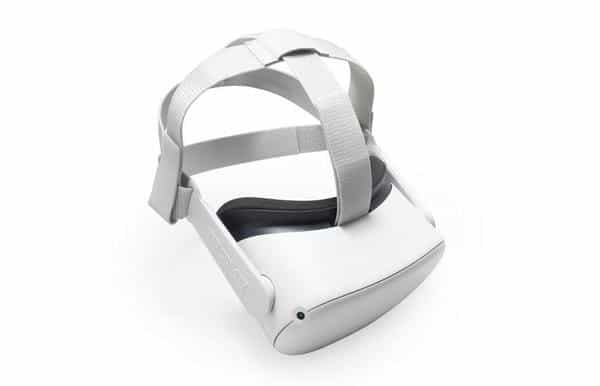 quest 2 headstrap replacement vrcover