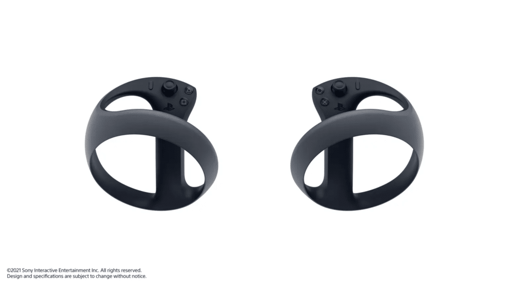 ps5 vr controllers 3