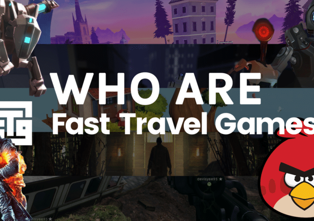 who are fast travel games (1)