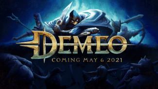 Demeo Review – A Social VR Masterclass In An Engaging Tabletop RPG