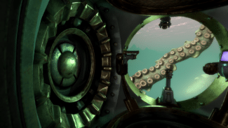 A Rogue Escape Review: Brilliantly Stuffy, Mercilessly Tough Puzzler
