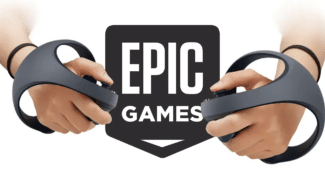Epic Offered To Make A VR Game For New PS5 Headset In Cross-Play Dispute – Report