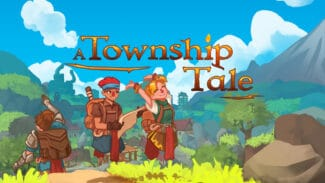 A Township Tale: Quick Tips To Get You Started