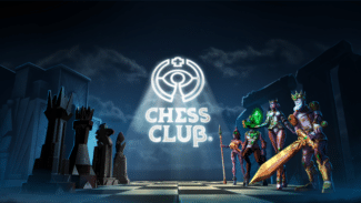 Chess Club Review – Almost All You Could Ask For From VR Chess