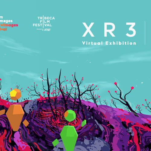 xr3 festival museum of other realities