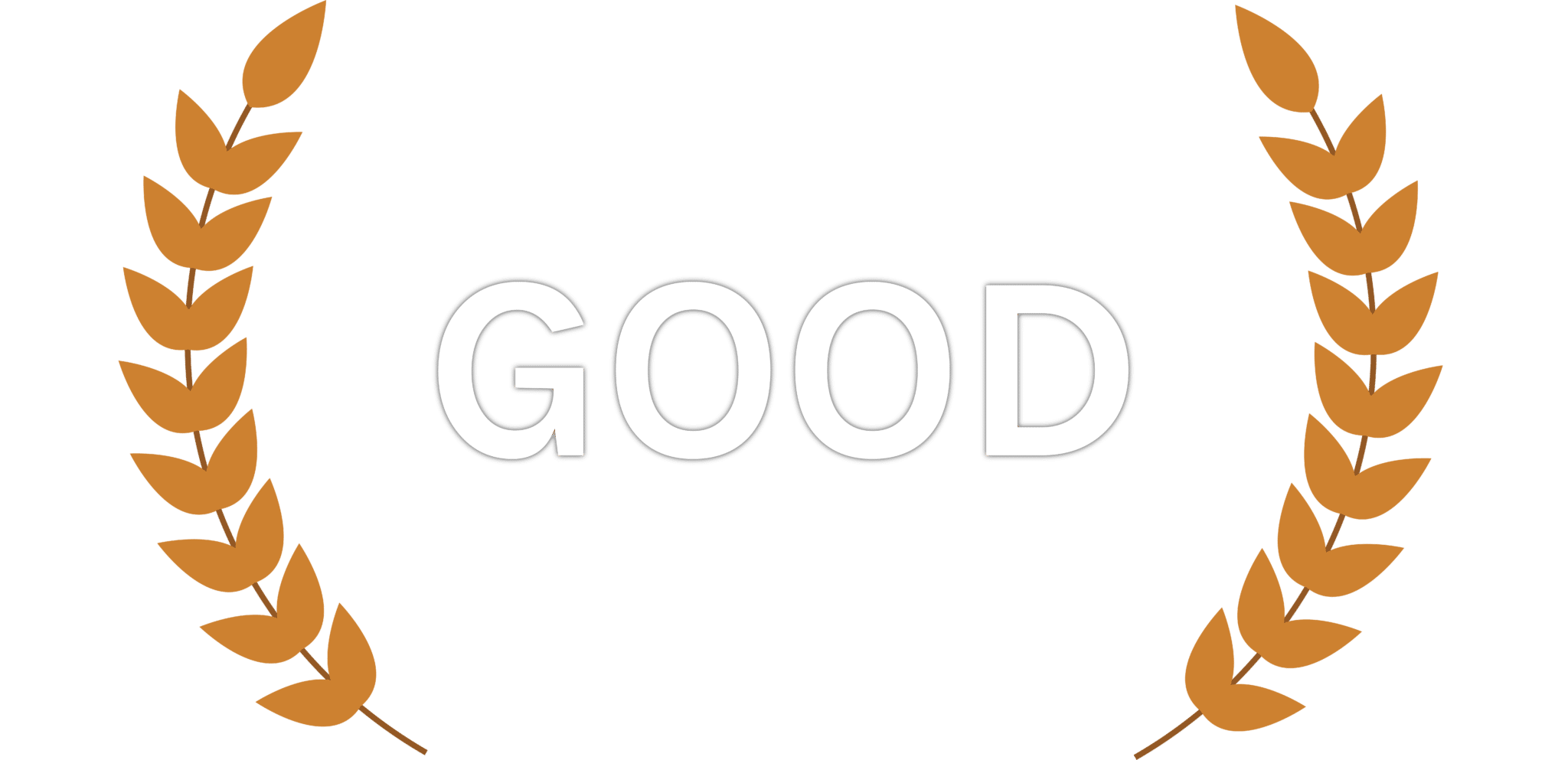 Review_GOOD
