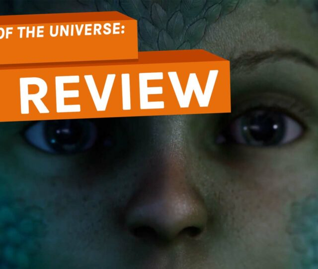 ionia review